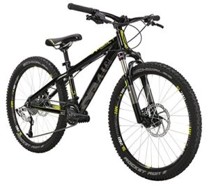 Diamondback-Bicycles-2015-Syncr-24-Complete-Hard-Tail-Mountain-Bike-24-Inch-wheelsOne-Size-Black-0