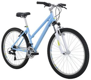 Diamondback-Bicycles-2016-Laurito-Womens-Hardtail-Mountain-Bicycle-15Small-Blue-0