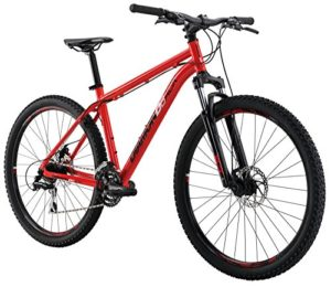 Diamondback-Bicycles-2016-Overdrive-Hard-Tail-Complete-Mountain-Bike-275-Inch-Wheels-Red-18-Frame-0