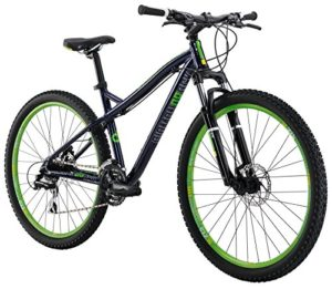 Diamondback-Bicycles-2016-Womens-Lux-Hard-Tail-Complete-Mountain-Bike-275-Inch-Wheels-Dark-Blue-17-Frame-0