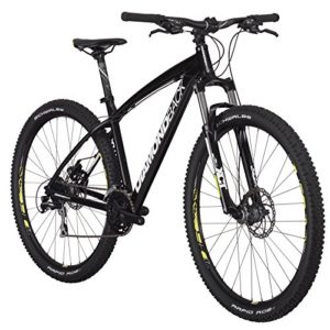 Diamondback-Bicycles-Overdrive-29er-Complete-READY-RIDE-Hardtail-Mountain-Bike-18Medium-Black-0