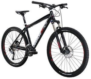 Diamondback-Bicycles-Overdrive-Sport-Hard-Tail-Compete-Mountain-Bike-with-275-Wheels-18Medium-Dark-Blue-0