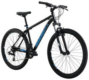 Diamondback-Bicycles-Sorrento-Hard-Tail-Complete-Mountain-Bike-20Large-Black-0