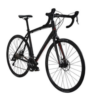 fuji-road-bikes-on-sale