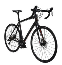 Fuji Road Bikes on Sale