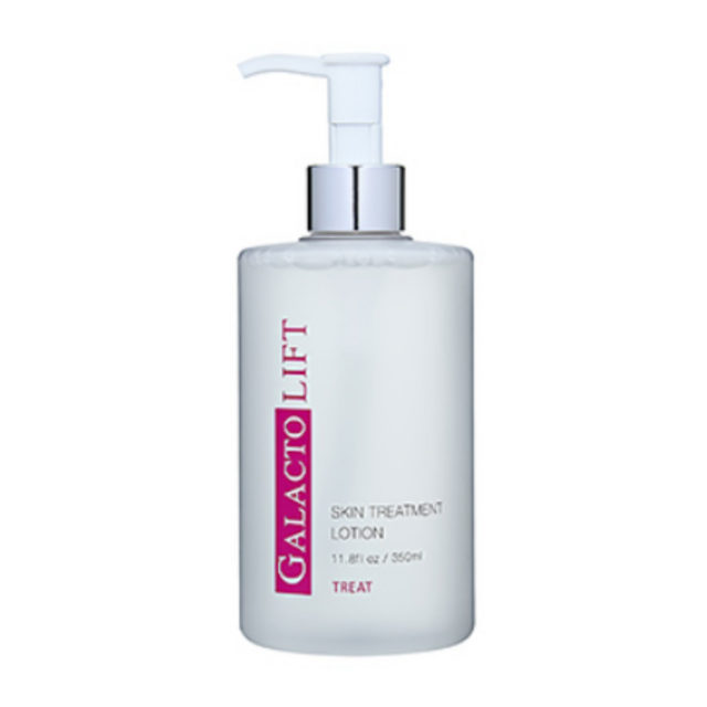Galactolift Skin Treatment Lotion