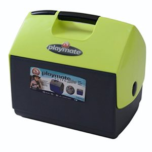 Igloo-43983-Playmate-Elite-Ultra-Volt-Yellow-0