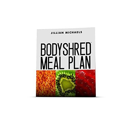 Abdominal fat loss diet plan