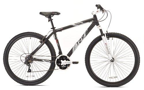 Kent Thruster T 29 Men S Mountain Bike 29 Inch
