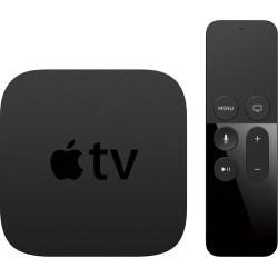 Latest Deals on Refurbished Apple