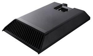 Nyko-Intercooler-for-Xbox-One-0