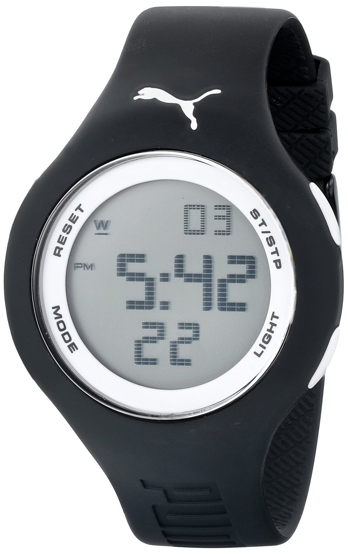 PUMA Unisex Watch