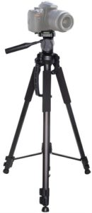Professional-72-inch-TRIPOD-FOR-All-Canon-Sony-Nikon-Samsung-Panasonic-Olympus-Kodak-Fuji-Cameras-And-Camcorders-BP-MicroFiber-Cleaning-Cloth-0