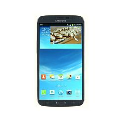 Samsung Galaxy Mega 6.3 I527 Smartphone
