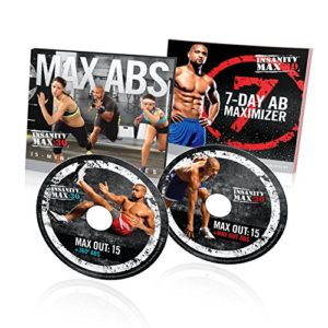 Shaun-Ts-INSANITY-MAX30-Ab-Maximizer-DVD-Workout-0