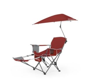 Sport-Brella-Recliner-Chair-Firebrick-Red-0