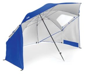 Sport-Brella-Umbrella-Blue-0