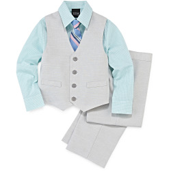 33% OFF Stylish Outfits for Boys