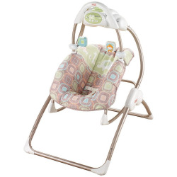 Top Deals on Fisher Price