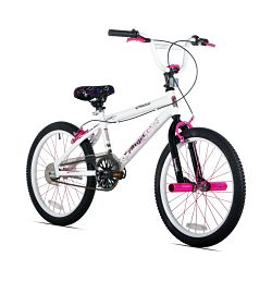 Top Deals on Kids Bikes