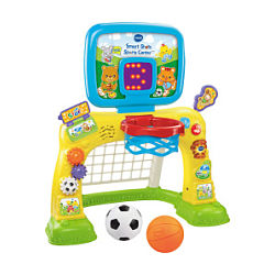 Up to 75% off Vtech Toys