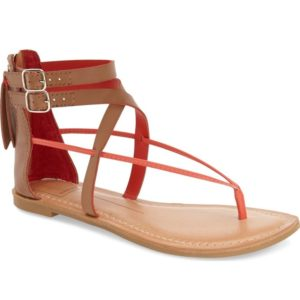 Up to 40% off Dolce Vita Sandals