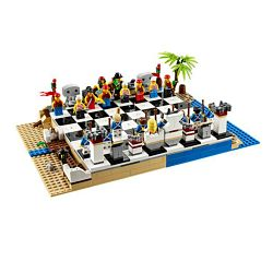 Save up to 40% at the Lego Shop