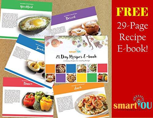 madden 25 guide book pdf