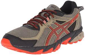 ASICS-Mens-GEL-Sonoma-2-Running-Shoe-BarkOrangeBlack-12-M-US-0