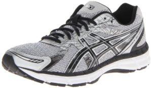 ASICS-Mens-Gel-Excite-2-Running-ShoeWhiteBlackSilver115-M-US-0