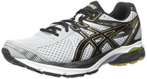 ASICS-Mens-Gel-Flux-3-Running-Shoe-SilverBlackGold-12-M-US-0