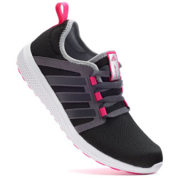 Adidas Running Shoe Clearance