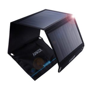 Anker-21W-2-Port-USB-Solar-Charger-PowerPort-Solar-for-iPhone-66-Plus-iPad-Air-2mini-3-Galaxy-S6S6-Edge-and-More-0