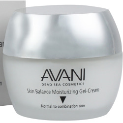 Avani Skin Care & Makeup up to 80% off