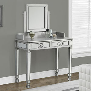 Bathroom Vanity Clearance