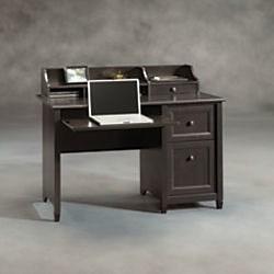 Computer Deals – Office Depot