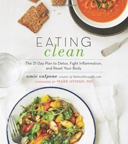 Detox Diet Books