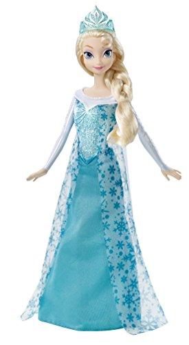 Disney Frozen Favorites