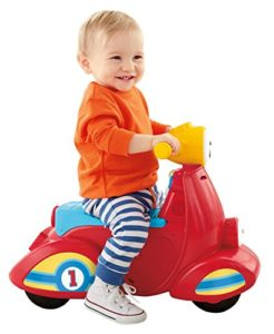 Fisher-Price-Laugh-Learn-Smart-Stages-Scooter-0