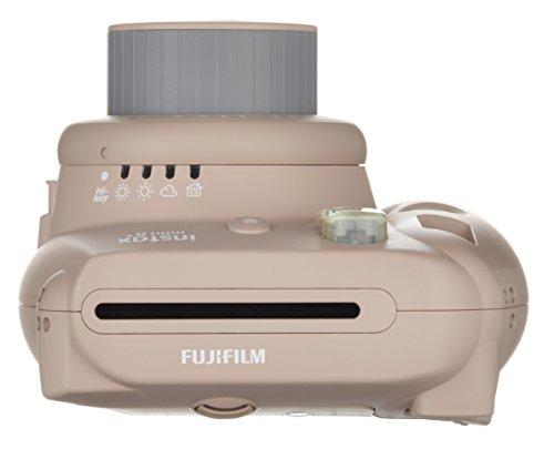 fujifilm instax 100 user manual
