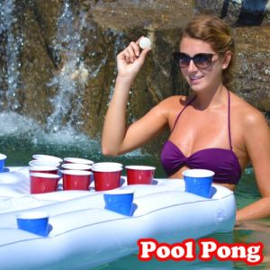 GoPong-Pool-Lounge-Beer-Pong-Inflatable-with-Social-Floating-White-0-0