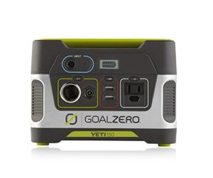 Goal-Zero-22004-Yeti-150-Solar-Generator-0