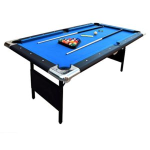Hathaway-Fairmont-6-Portable-Pool-Table-0