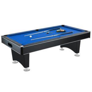 Hathaway-Hustler-Pool-Table-Blue-8-Feet-0