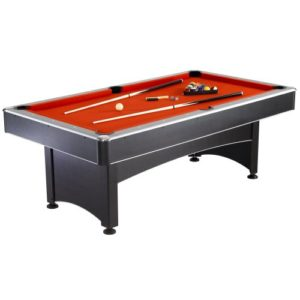Hathaway-Maverick-Table-Tennis-and-Pool-Table-BlackRedBlue-7-Feet-0