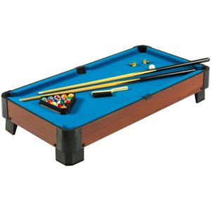 Hathaway-Sharp-Shooter-Pool-Table-Blue-40-Inch-0