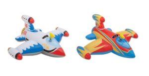 Intex-56539EP-Water-Gun-Spaceship-Ride-Ons-pack-of-2-0