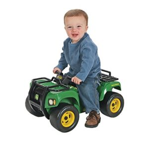 John-Deere-Sit-N-Scoot-Buck-With-Lights-And-Sounds-0