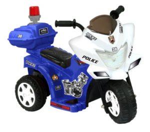 Lil-Patrol-6V-Blue-and-White-0