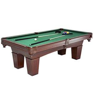 MD-Sports-Traditional-Square-Leg-Billiard-Table-8-0